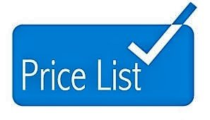 laundry price