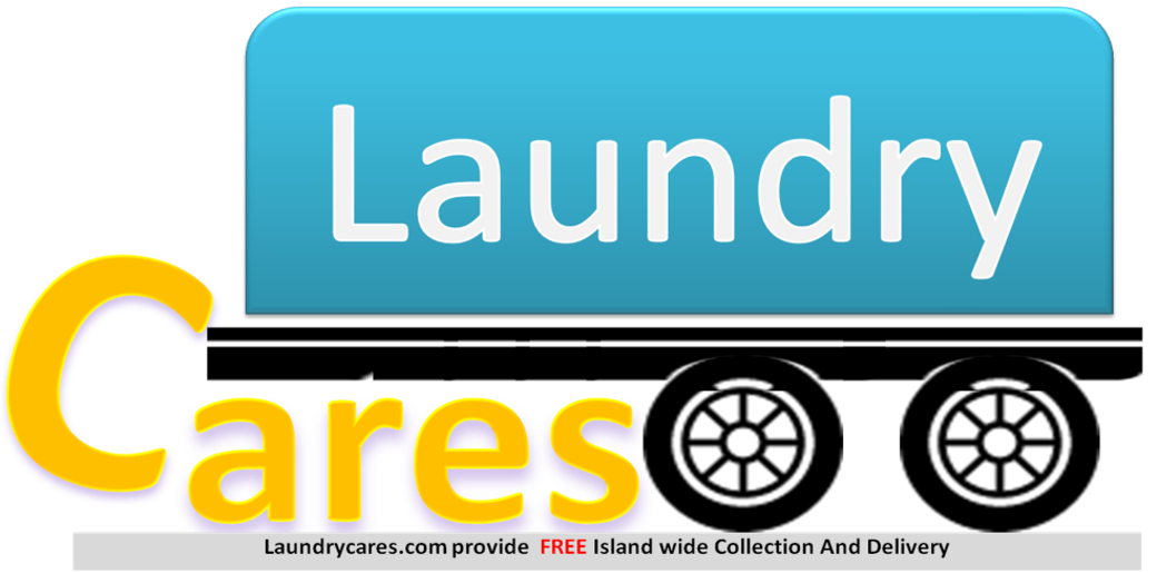 Laundry Cares the solutions for Laundry and Dry Cleaning in Singapore