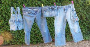 bulk laundry wash Singapore