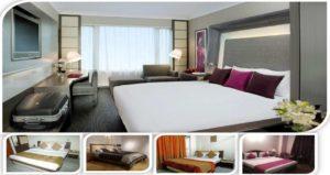 Cheapest hotel laundry Singapore