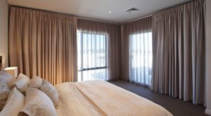 curtain cleaning servcies