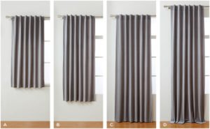 size-of-curtains