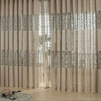 bedroom curtain dry Cleaning
