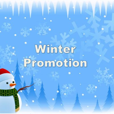 winter-promotion-p1
