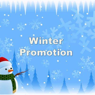 winter-promotion-p1