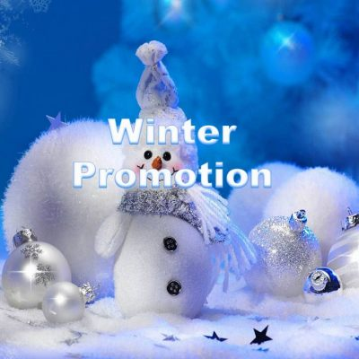 winter-promotion-p2