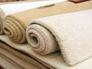 carpet cleaning services in Singapore prices