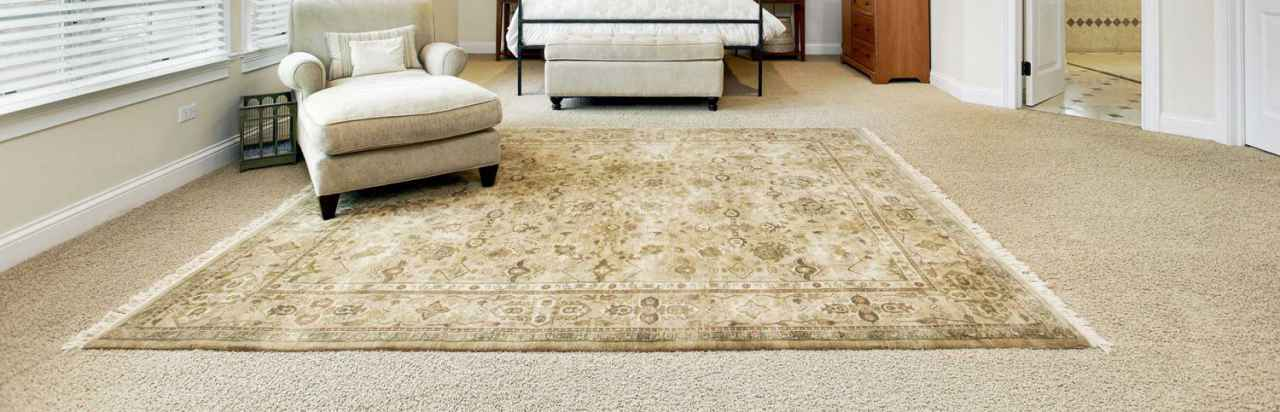 Carpet Cleaning Singapore Area Rug Amp Carpet Laundry Wash