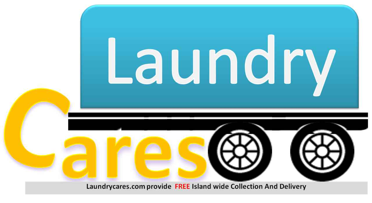Dry Cleaning and Laundry Service Singapore