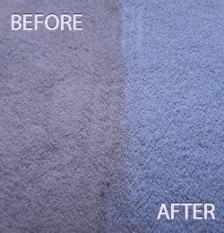 carpet laundry sSngapore