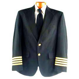 commercial laundry -pilot