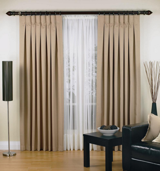 curtain cleaning service Singapore